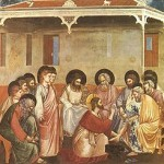 250px-Giotto_-_Scrovegni_-_-30-_-_Washing_of_Feet
