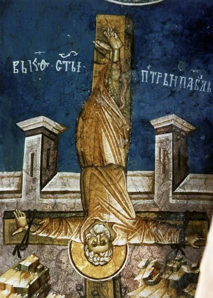 ap.Petr1_-430x600