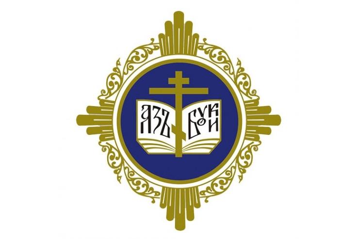 pravobraz-1