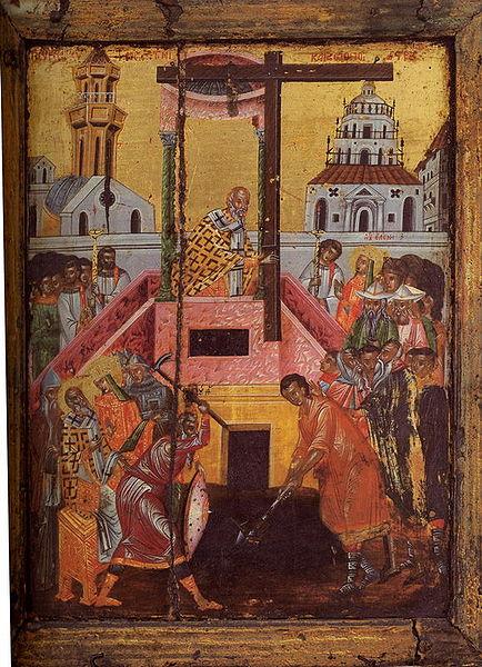 434px-Vozdvizhenie_kresta_Athos_Pantocrator_Monastery_17_c.