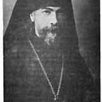 archbishop_Theophanes