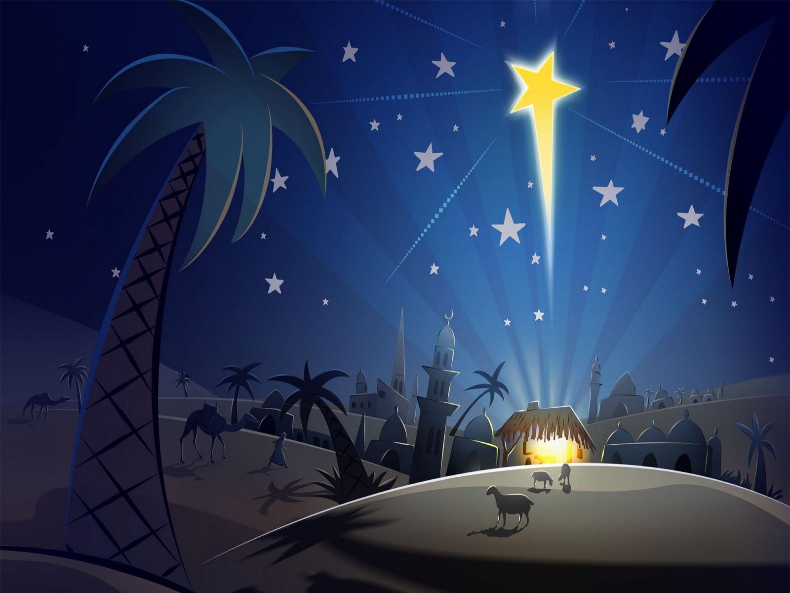 Follow-the-star_Let-this-serve-as-an-awakening