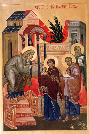 03262_presentation_of_jesus_in_the_temple_nn_bogdanov