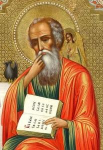Apostol-Ioann-Bogoslov-412x600