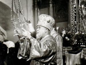 arhiepiskop-Veniamin-768x584