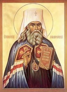 sv.innokentiy