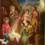 Рождество2