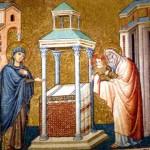 Sretenie-Presentation-in-Temple-mosaic-580x347