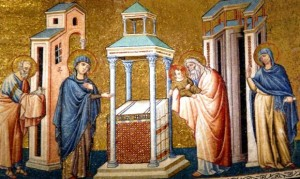 Sretenie-Presentation-in-Temple-mosaic-580x347